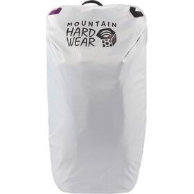 Mountain Hardwear Crag Wagon 35 Mochila, black
